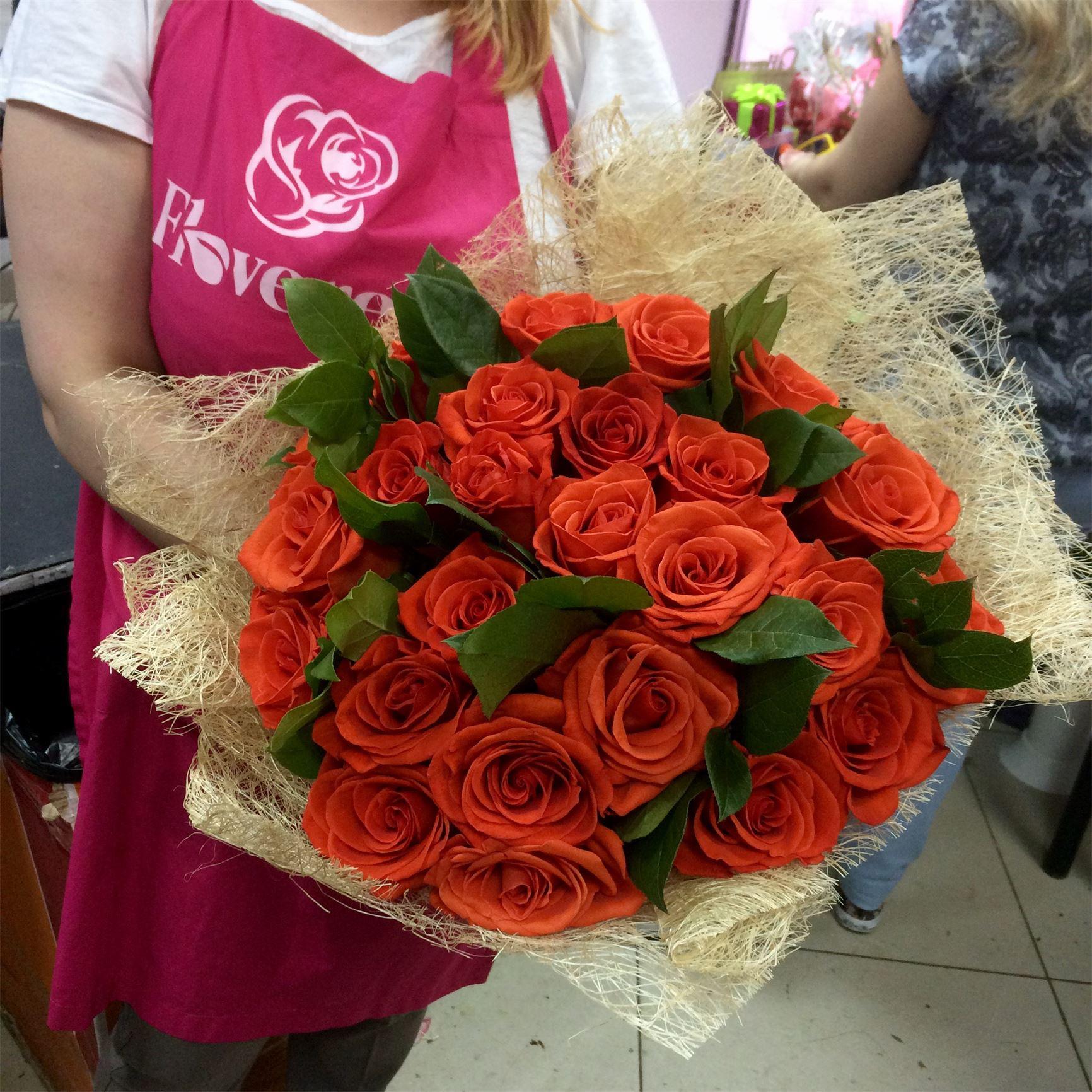 Букет, доставка цветов уфа телефона