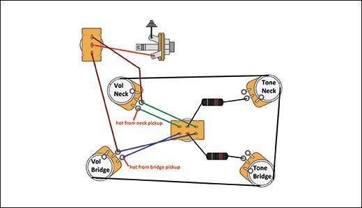 premier guitar wiring diagram premier guitar on twitter  get out the soldering iron  dirk  premier guitar on twitter  get out the