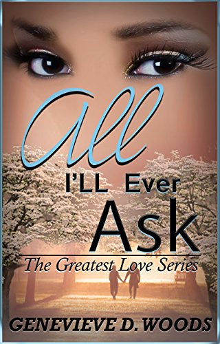 After losing his girlfriend he&#39;s ready to start over  http:// ow.ly/RbmS30chfQr  &nbsp;   #asmsg #iartg #faith #newbeginning <br>http://pic.twitter.com/m4SZ2F3SPa