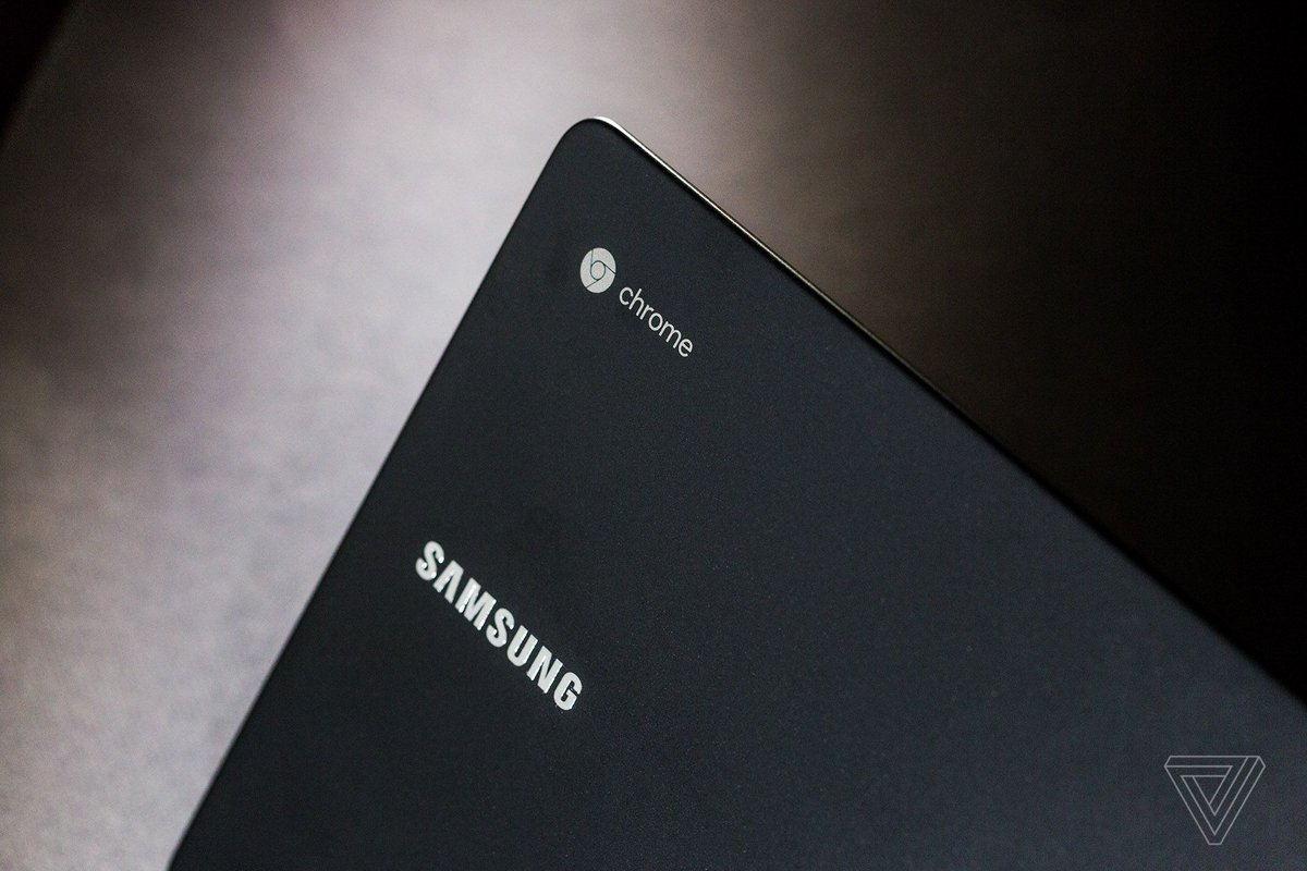 Don't buy the Chromebook Pro until Google fixes a critical bug