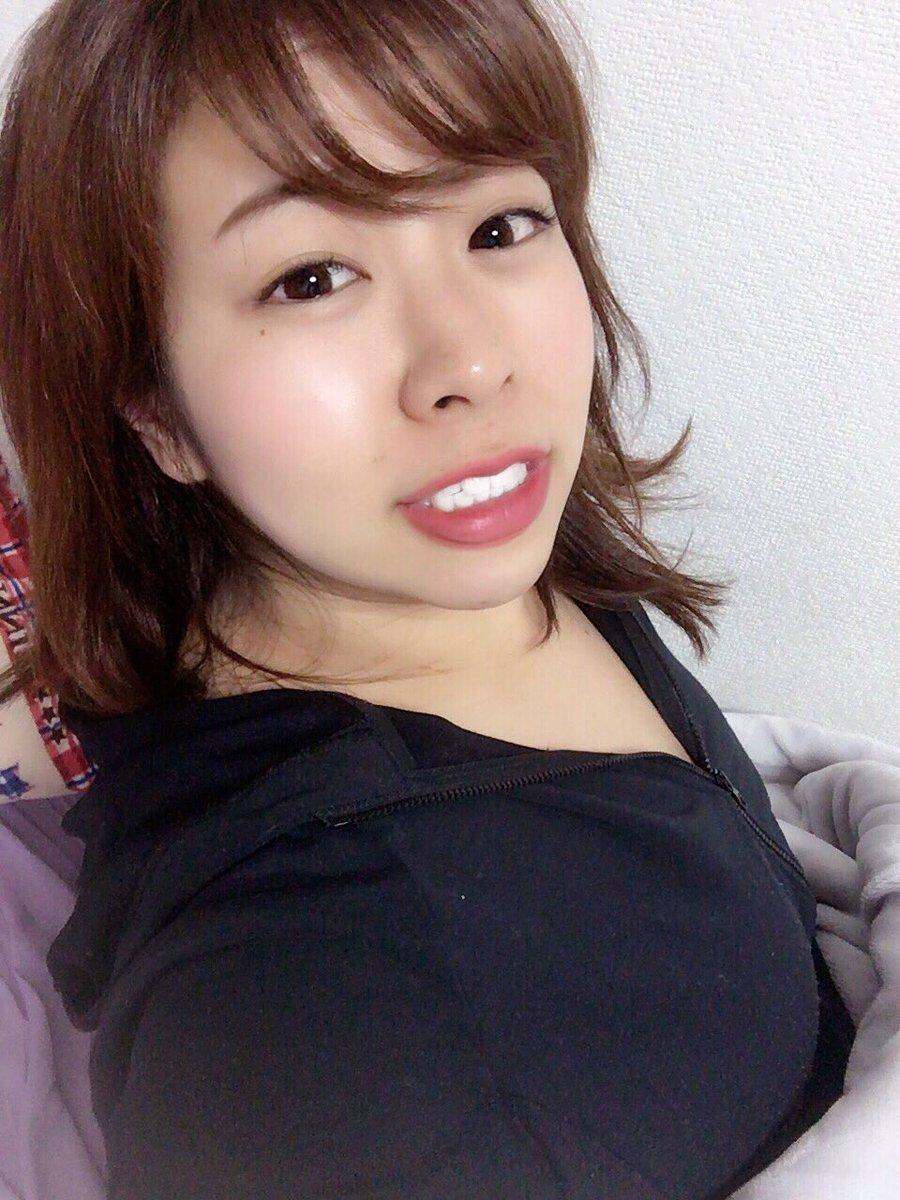 Yahoo! JAPAN画像検索お知らせ関連検索ワード関連広告画像フィルター検索結果関連検索ワード