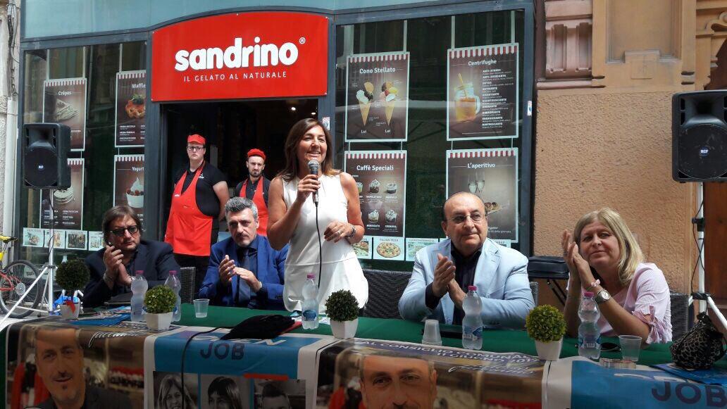Ufficio Di Fonzo Vasto : Difonzo hashtag on twitter