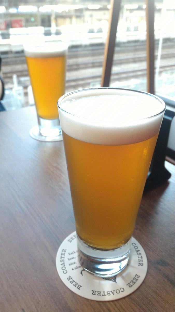 FAR YEAST 東京IPA 1次発酵ver. https://t.co/ERR060jSeL