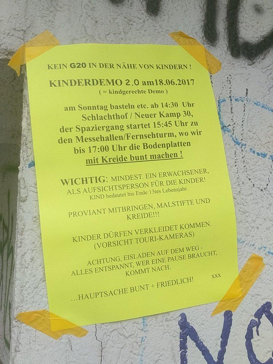 Ausgezeichnet Malstifte Aus Blauen Kreide Galerie - Beispiel ...