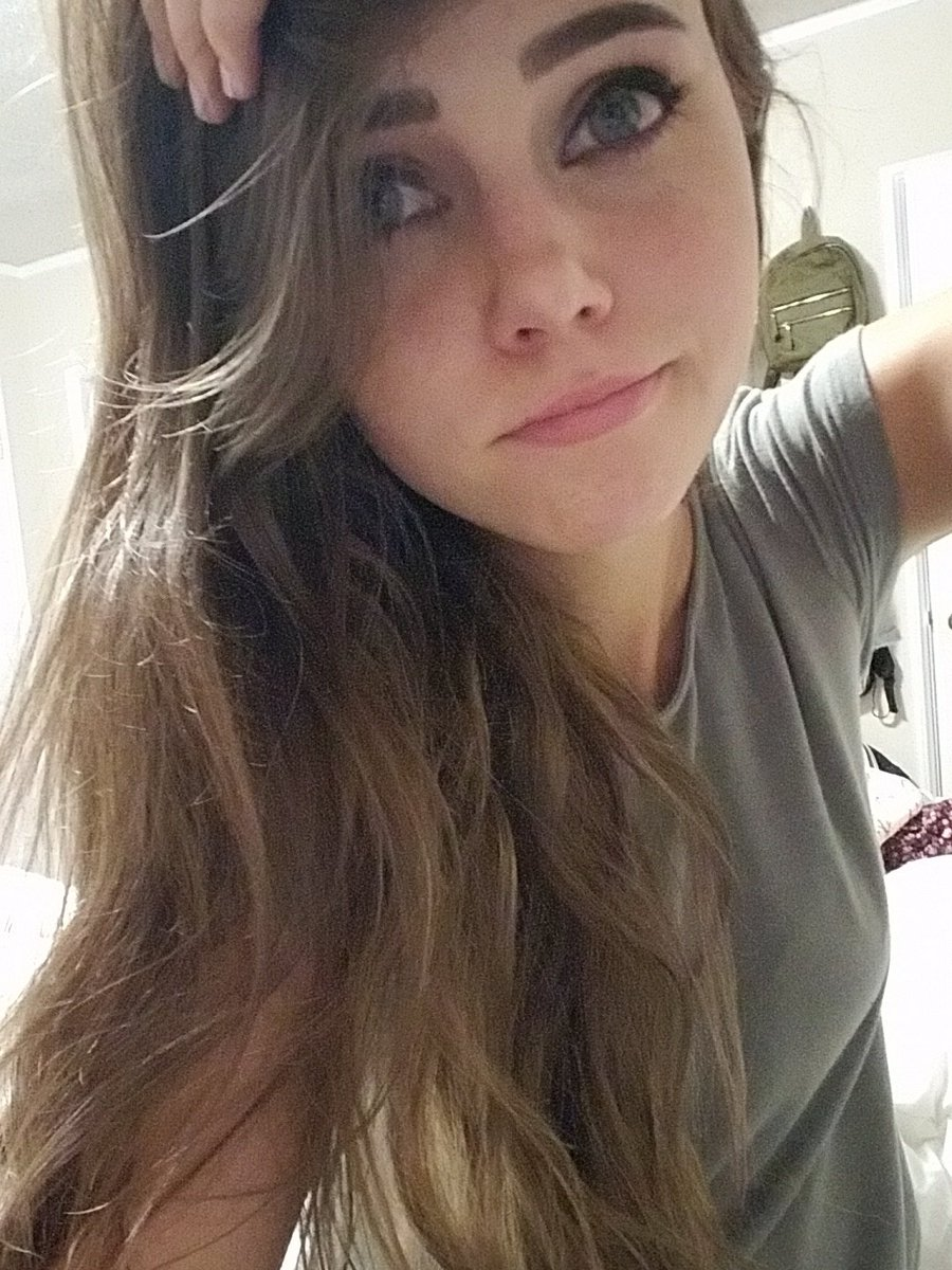 Twitter Tiffany Alvord nudes (55 photo), Topless, Sideboobs, Twitter, lingerie 2018