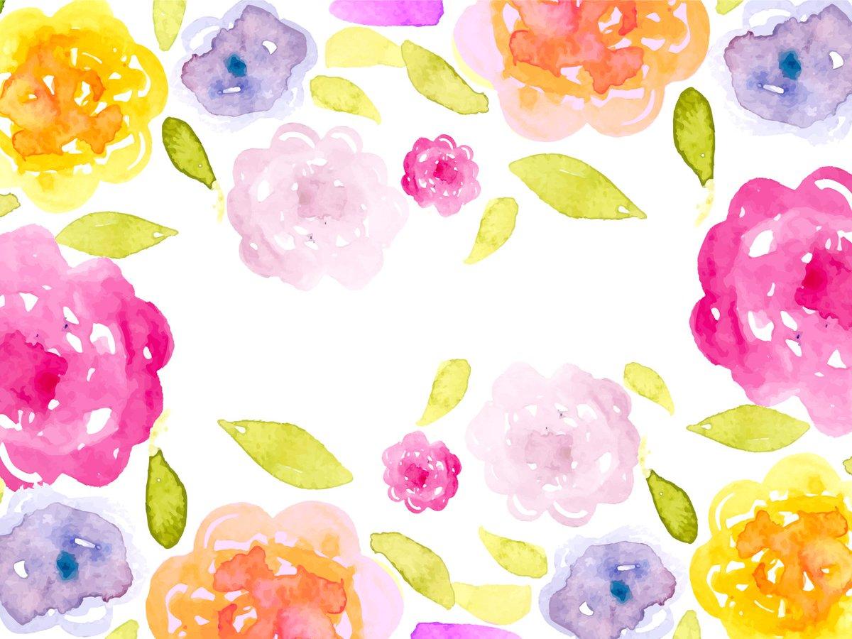 Ppt backgrounds on twitter romantic watercolor backgrounds for ppt backgrounds on twitter romantic watercolor backgrounds for templates backgrounds powerpoint ppt templates httpsttq1fvk2zu7 toneelgroepblik Image collections