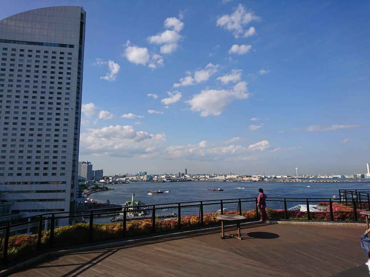 湯 万葉 横浜 の