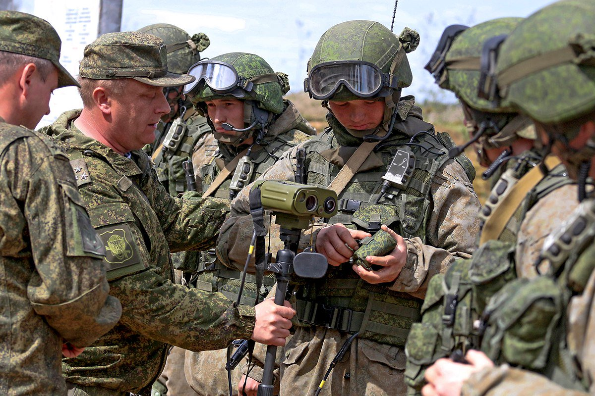 Картинки белорусского спецназа