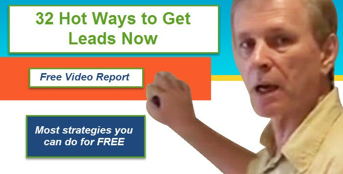 32 Hot Ways to Get Leads For Your #HomeBusiness.  https://t.co/ik9XlDwuSZ #businessoppportunityleads #mlmleads. https://t.co/v0PG2D1p05