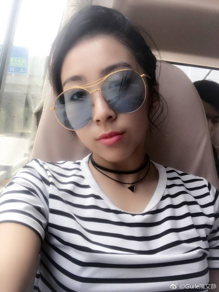 Вэньцзин Суй - Цун Хань / Wenjing SUI - Cong HAN CHN - Страница 8 DBZVIoxUQAAbT_x