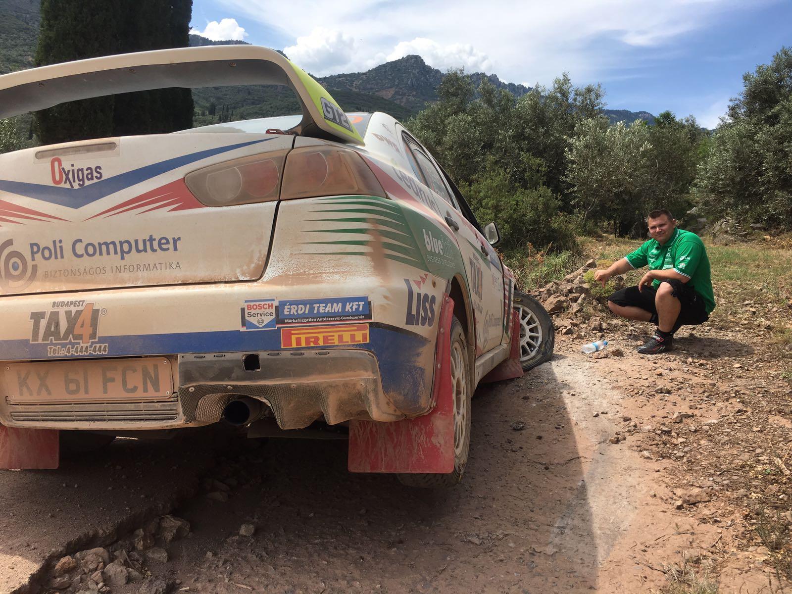 Rally Acrópolis 2017 ERC DBZd7vJXgAAOZlJ