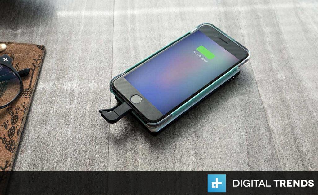 Phone cases uk - 421ca