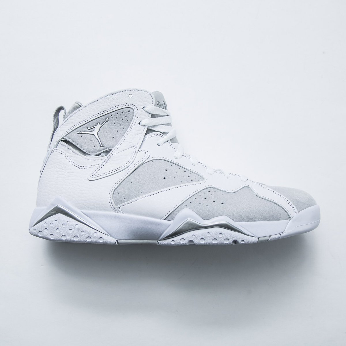 88bb210ac ... netherlands jimmy jazz on twitter the air jordan retro 7 pure platinum  is now available at
