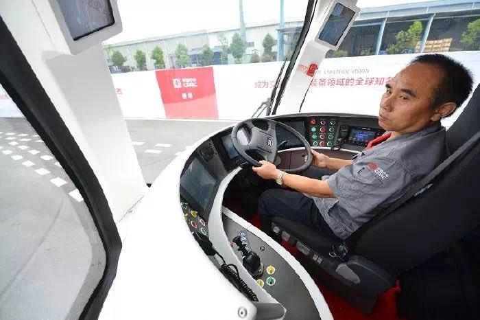 """けろっと on Twitter: """"中国中車..."""