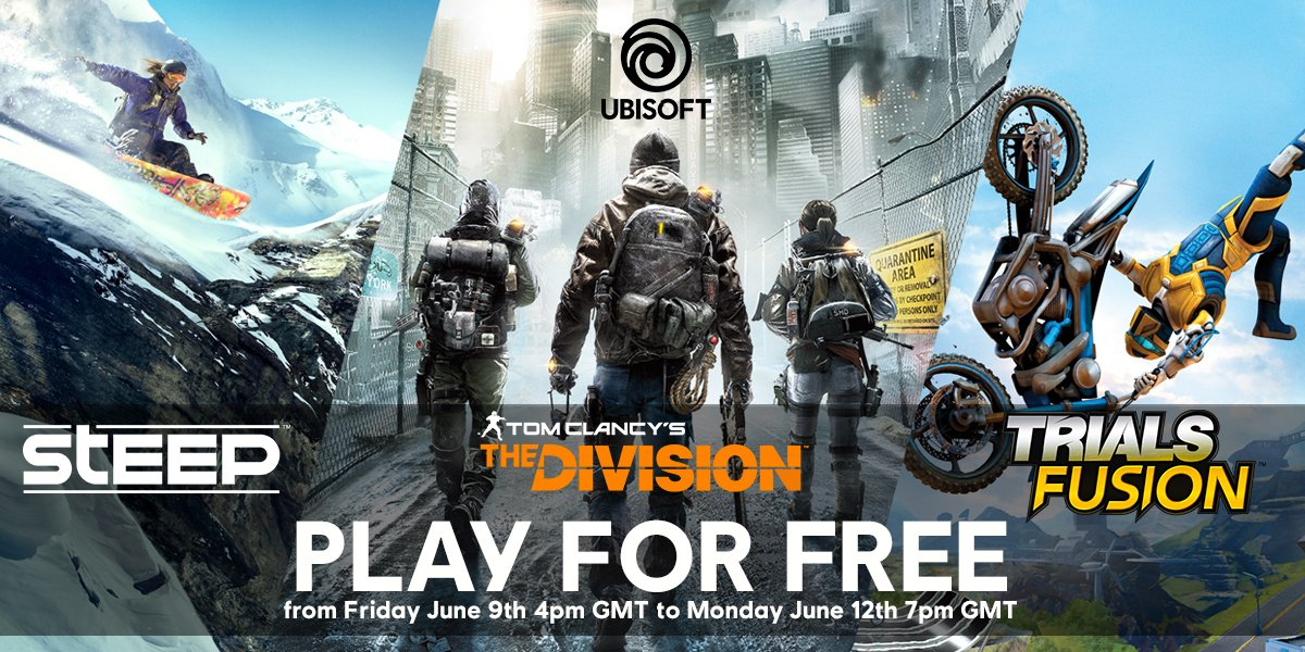 all Pc Game: All Ubisoft Pc Games