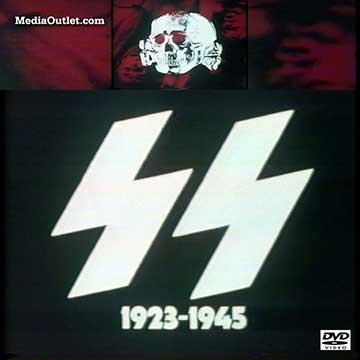 10% Off #OnThisDay #ThisDayInHistory #1942 #Lidice destroyed. #SS #WarCrimes #ReinhardHeydrich #Partisans #WWII #DVD  http://www. mediaoutlet.com/ss-1923-1945-d vd-schutzstaffel-history-documentary-p-1747.html &nbsp; … <br>http://pic.twitter.com/tJ0Go7czda