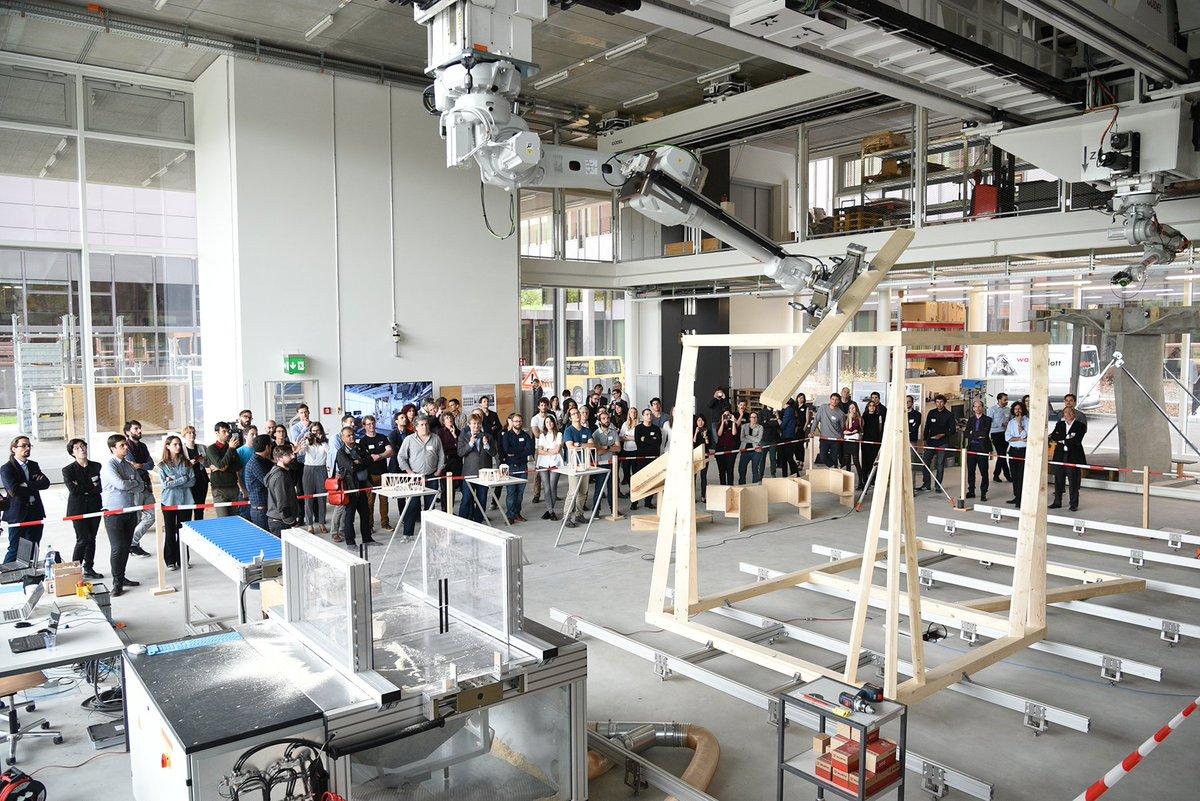 Robotics Lab Floor Plan Floor One Science Labs