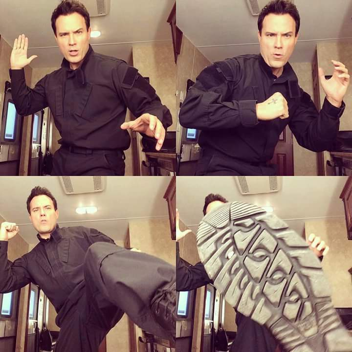 Still waiting on my Tatical Ketchie to arrive in the mail... why is it taking so long @DavidHaydnJones https://t.co/kiu4iBHRTG