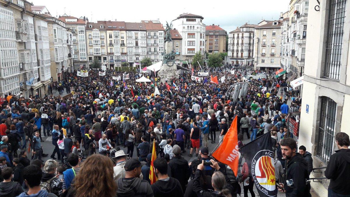Image result for Errekaleor Bizirik