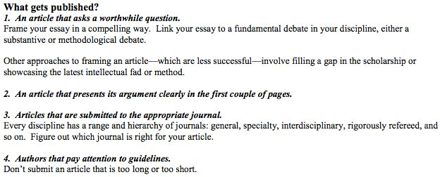 how to write an introduction to an english essay Write the body of the essay the body of the essay provide details for the points in your introductory paragraph that support your thesis take the points you listed in your introduction and discuss each in one body paragraph first, write a topic sentence that summarizes your point then explain why you feel the topic sentence is true.