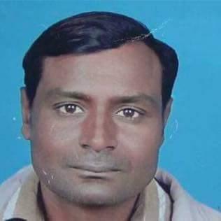 Image result for irfan masih khakroob