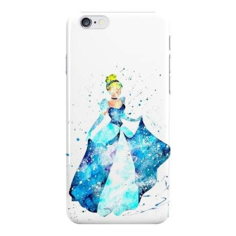 Phone cases uk - a4424