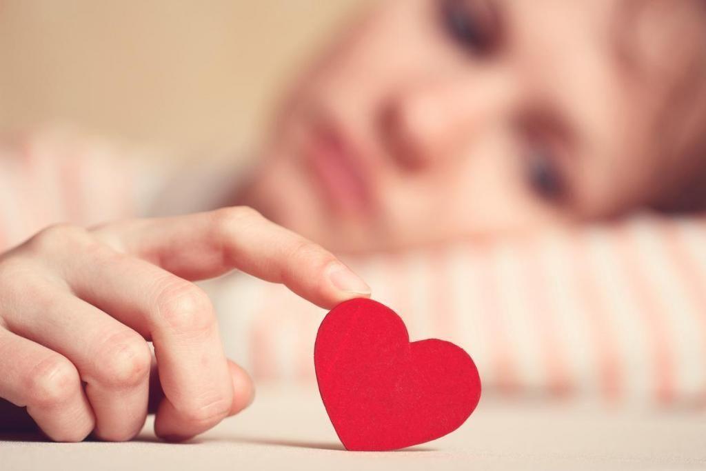 Heartbreaker dating site