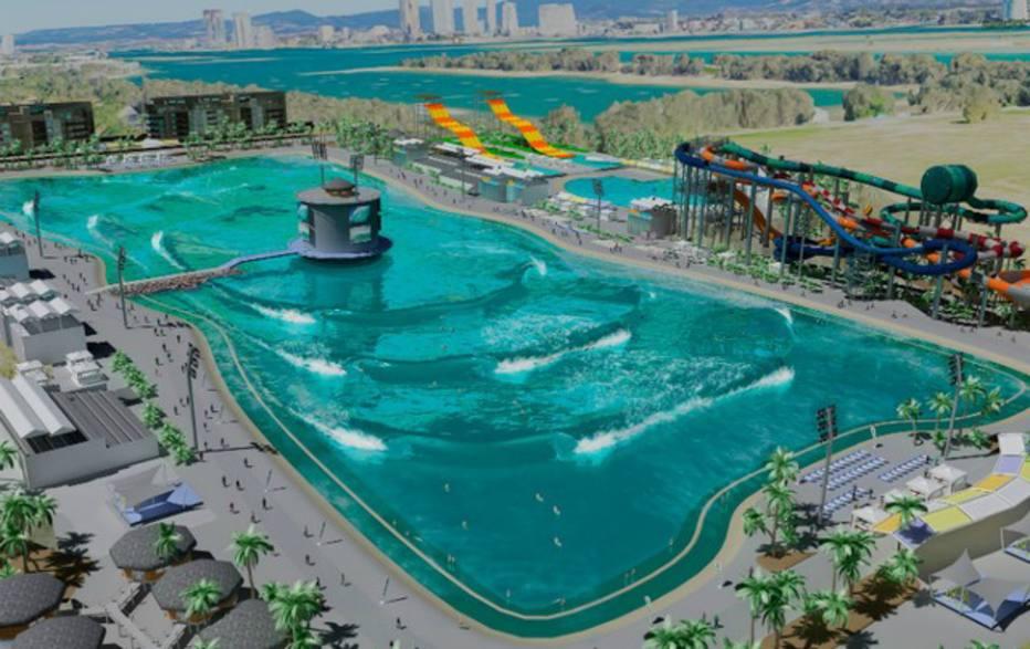 >@esportefera: Empresa de Kelly Slater vai construir piscina para surfe na Austrália https://t.co/Te3fFQDnT7