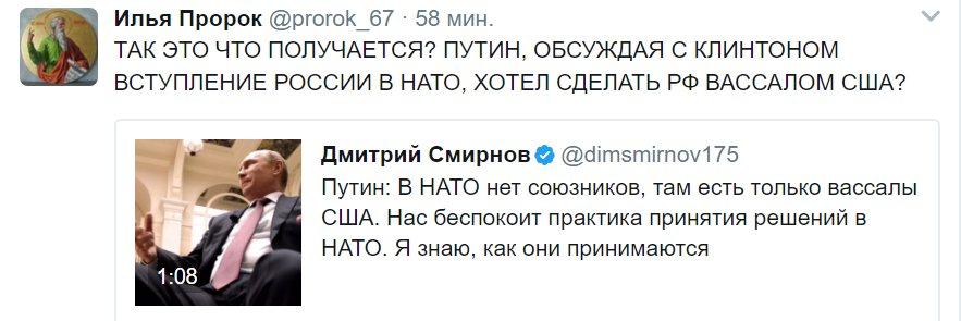 """В течение года сигналом украинского ТВ и радио будет охвачена вся """"линия разграничения"""" и оккупированный Донецк, - Костинский - Цензор.НЕТ 8384"""