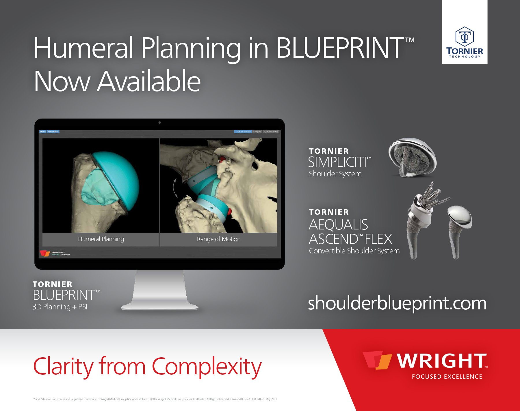 Wright medical on twitter demo blueprint 3d planning psi at the wright medical on twitter demo blueprint 3d planning psi at the san diego shoulder course june 14 17 2017 malvernweather Choice Image