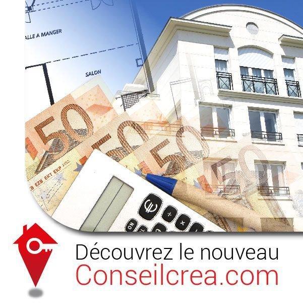 #Conseilcréa a fait #peau #neuve #Découvrez son #nouveau #site #crédit #immobilier #taux #bancaire #financement    http:// buff.ly/2rk1AjE  &nbsp;  <br>http://pic.twitter.com/Te9Z4oMQ1Y