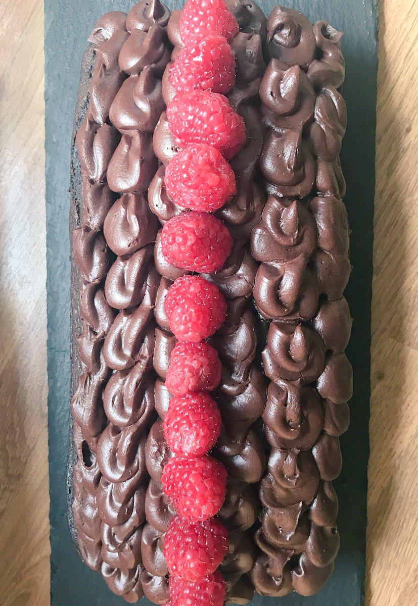 The dress agency widcombe bath - Gluten Free Paradise Chocolate Raspberry Cake
