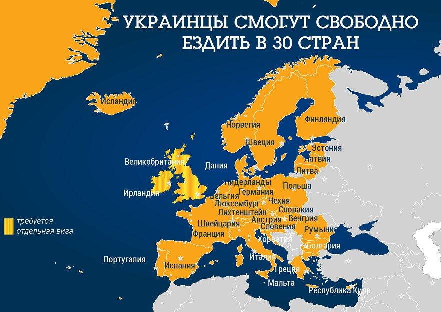 """Оккупанты создают очереди на КПВВ """"для картинки"""", чтобы в новостях показать, что туристы якобы массово едут в Крым, - Госпогранслужба - Цензор.НЕТ 2246"""