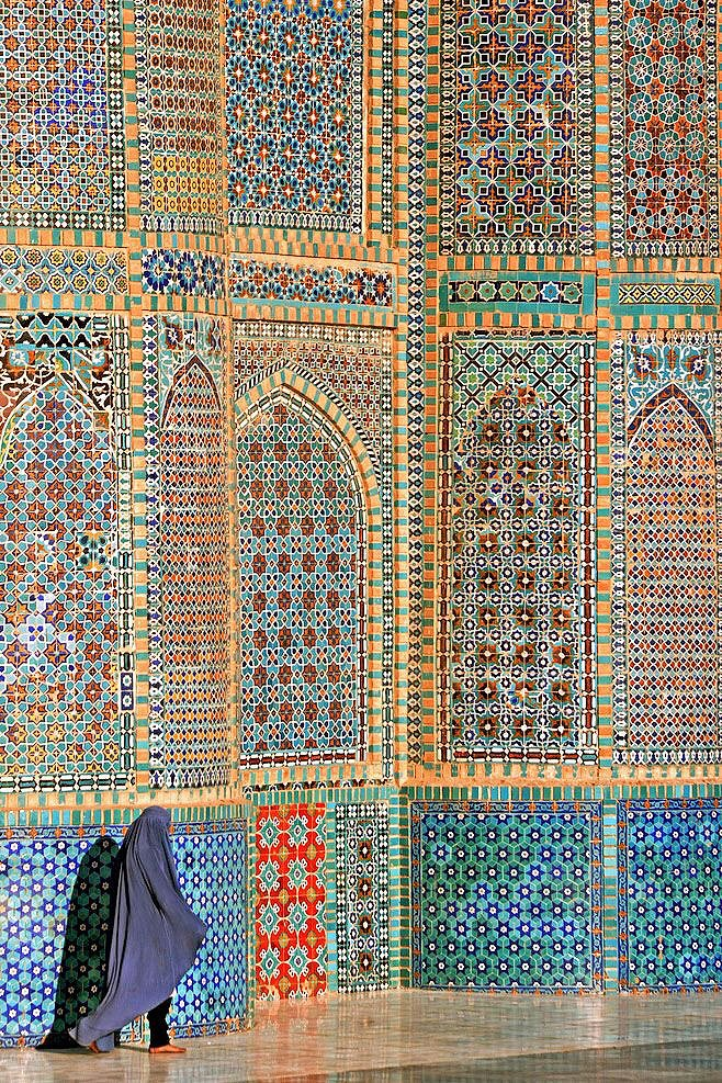 the rugmaker of mazar e sharif Essay - the rugmaker of mazar-e-sharif henry parker analyse how an idea is developed in a text you have studied the shaping of an identity is an idea prominently shown and developed throughout this autobiographical text.