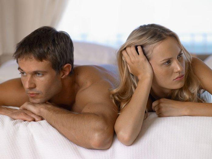 foto-seksualnie-tolstie