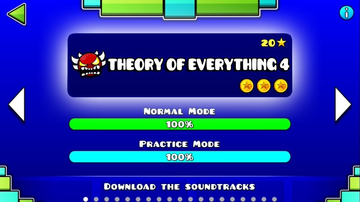 geometry dash download full version free pc