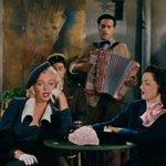 Gentlemen Prefer Blondes (1953) dir. Mack Swain, Ford Sterling & John Emerson cinema stories