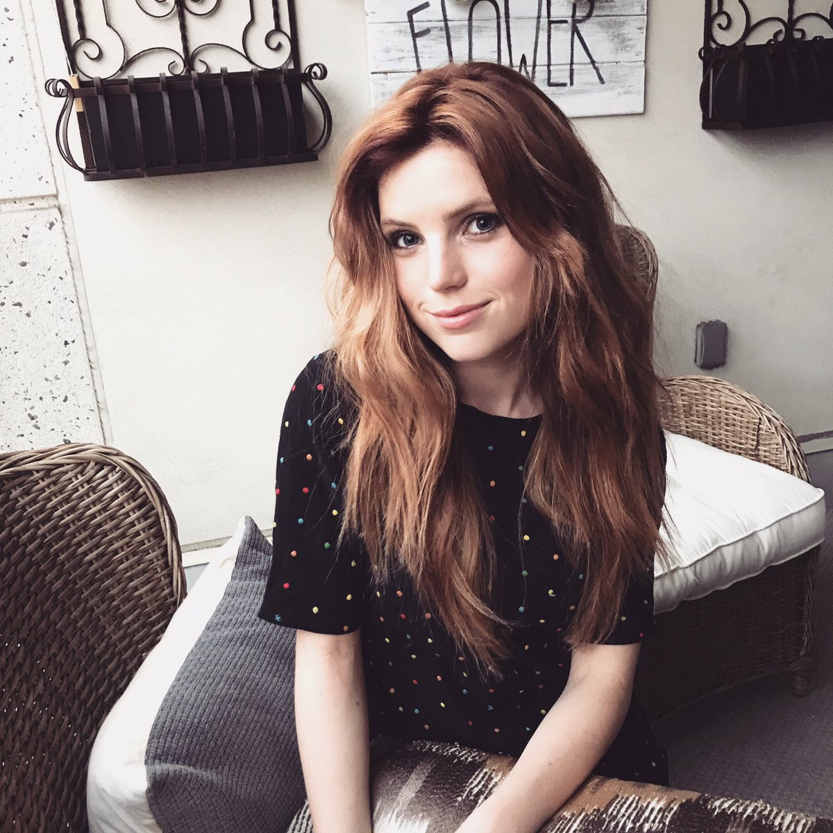 butt Pictures Sydney Sierota naked photo 2017