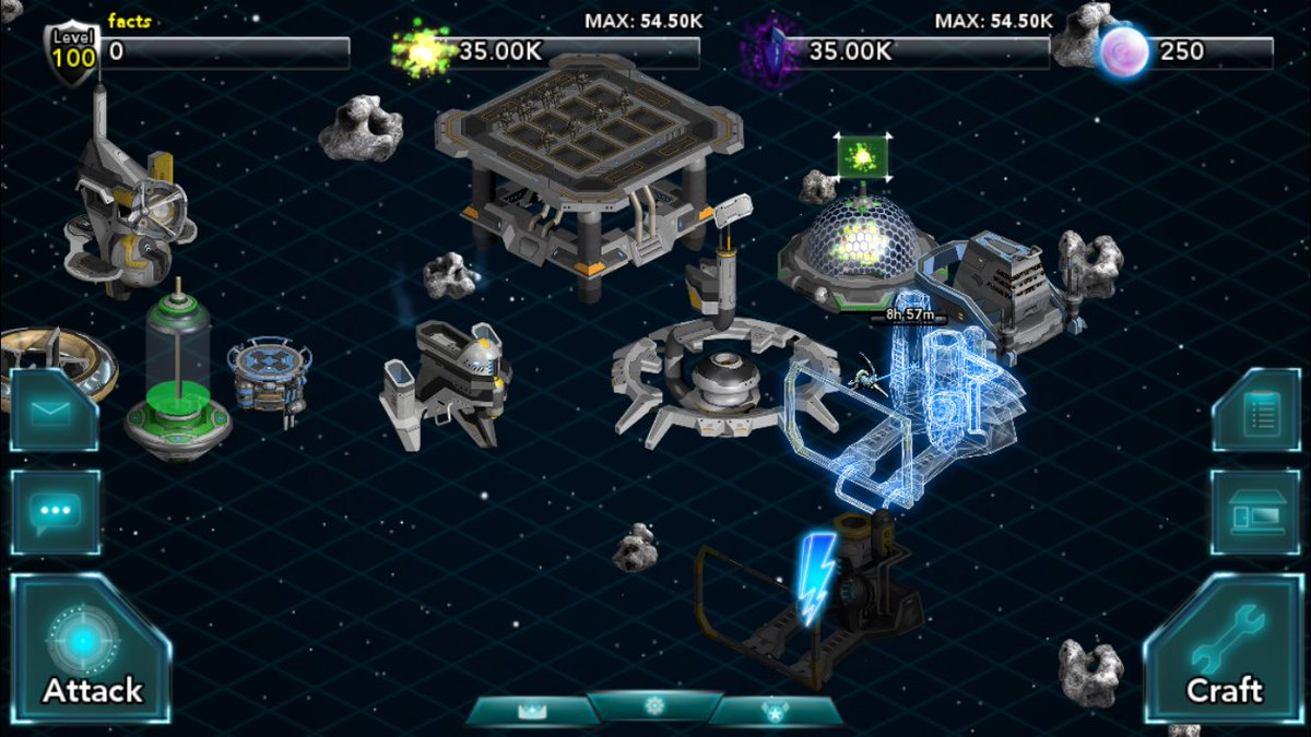 Fleets of Heroes mod apk download for pc, ios and android