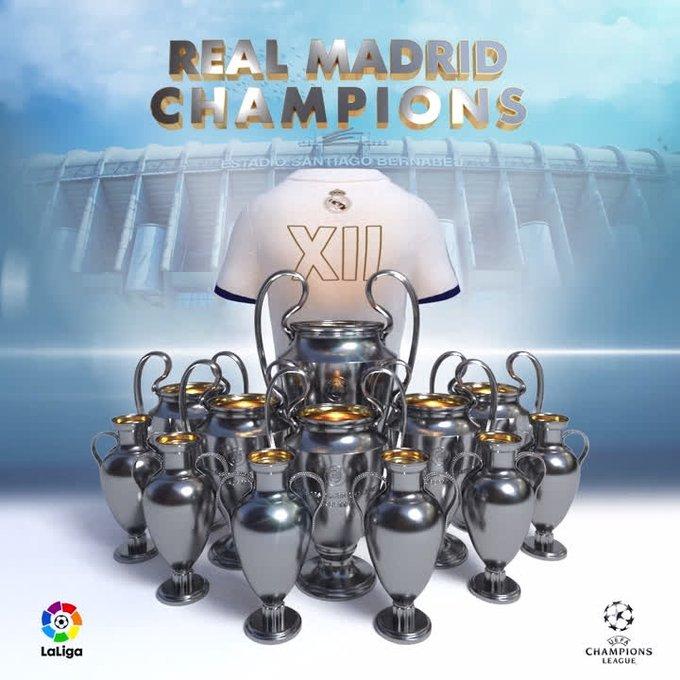 Juventus- Real Madrid - Página 8 DBbJu6CXoAAaizq