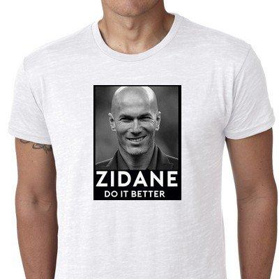 #JUVRMA #LigueDesChampions  Zidane Do it better   https://www. trominion.com/_p/prd1/451962 5011/product/zidane-do-it-better &nbsp; … <br>http://pic.twitter.com/X7p01NyWsO
