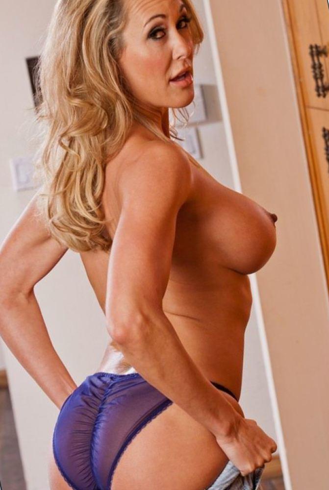 Brandi Love Nude 80