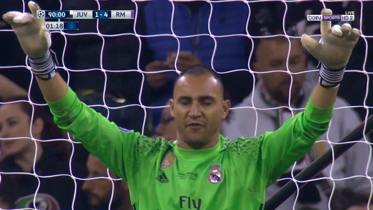 حتما ستعوووووووووود يـا مدريد