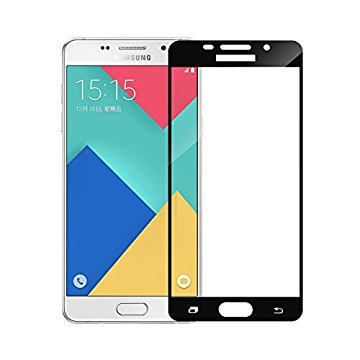 Samsung galaxy galaxy w android
