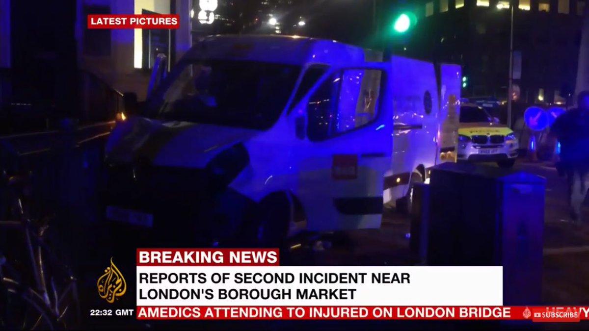 @metpoliceuk Van looks like a @Hertz 24/7 hourly rental van. https://t.co/sstZgxGbuS #londonbridge #boroughmarket https://t.co/O9DAdAS105