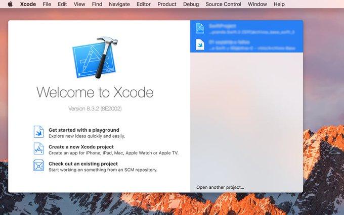 Reconstruir el índice de Spotlight en macOS
