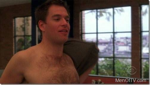 michael-weatherly-naked-full-nacked-fucking-women
