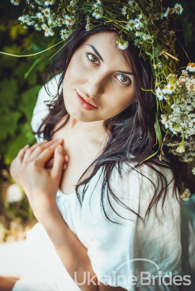 Understanding the Russian Brides -