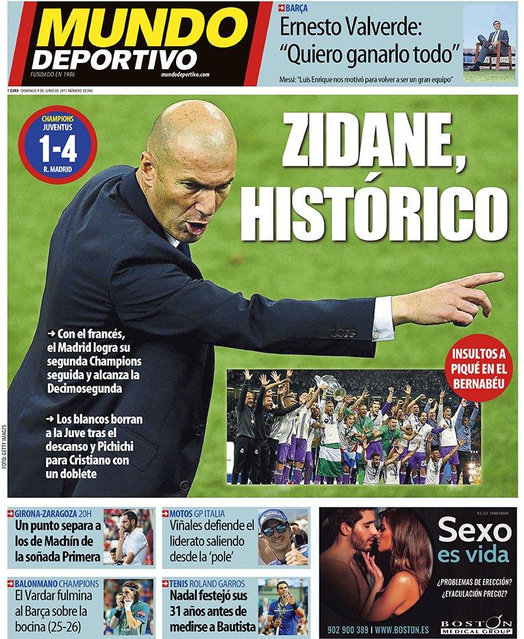 Juventus- Real Madrid - Página 8 DBbq1toXUAEqyN_