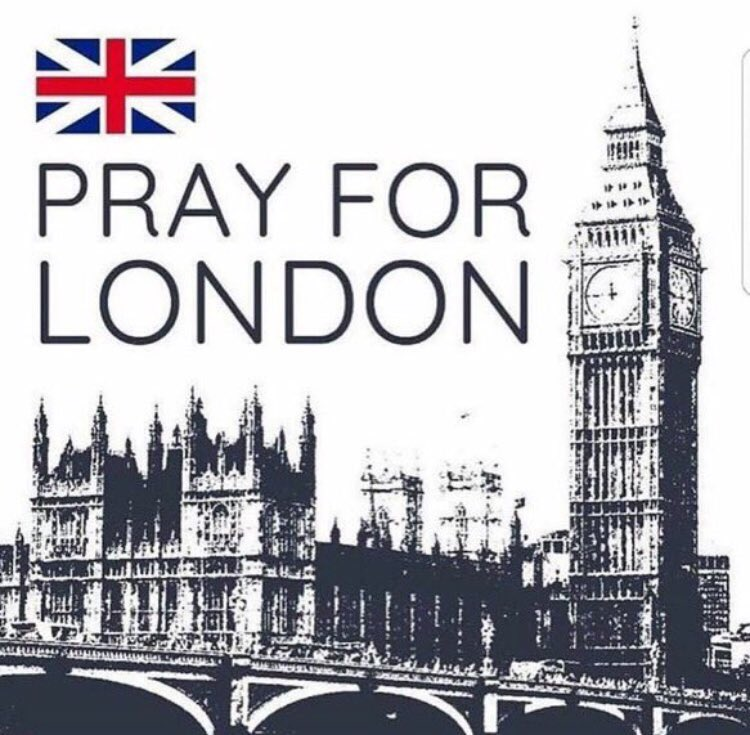 #PrayforLondon https://t.co/CrBfvdRG5B